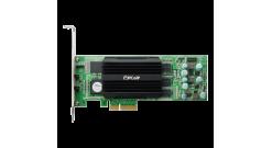 Контроллер TERADICHI TERA2800 MXM HOST CARD TERADICI 2Gb (HP servers compatible)