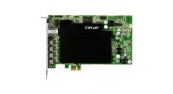 Контроллер TERADICI TERA2140 (292E) SMART CARD READER PCOIP GRAPHICS ZERO CLIENT..