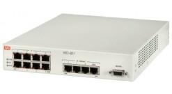 Конвертер Data Communications (BE-1/F) (Balun 75/120ohm, 2 Mbps, female BNC RAD)..