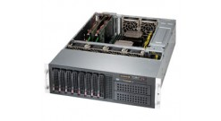Корпус Supermicro CSE-835BTQ-R1K28B