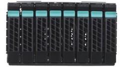 Корзина Intel Spare 8x2.5in Hot-Swap Drive Cage Kit FUP8X25HSDKS,Single