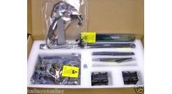 Корзина для Резервных Блоков Питания Intel FSR1625EESPR Electrical Spares Kit