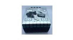 Корзина для жестких дисков Intel A2U8X25S3PHS 8x2.5 SAS/NVMe Combo Front Mount Hot Swap Drive Bay (A2U8X25S3PHS 955858)