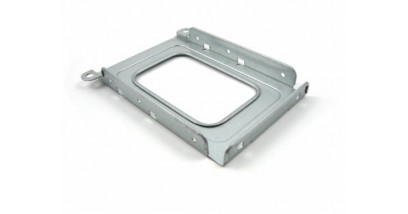 Крепеж Supermicro SC846 FIXED HDD TRAY