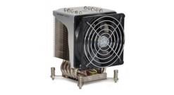 Система охлаждения Supermicro SNK-P0070APS4