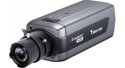 Сетевая камера Vivotek IP8161/ фиксированная/ 1600x1200/ day-night/ H.264(MPEG4,..