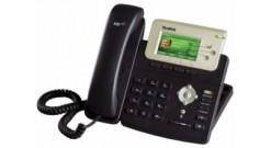 Cisco IP Conference Station 7937 Global..