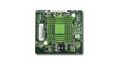 Сетевой адаптер Supermicro AOC-IBH-XQD - Dual Port InfiniBand Adapter Cards, 4x ..