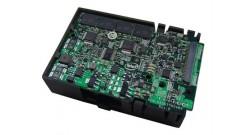 Батарея Intel AXXRMFBU2 RAID Maintenance Free Backup, Single (926341)..