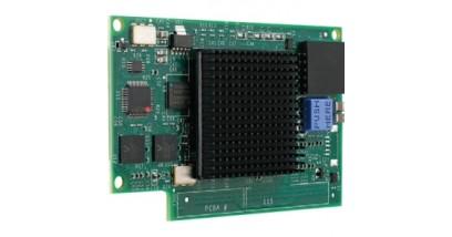 Адаптер IBM Emulex BladeCenter 8Gb CIOv FC Expansion Card (46M6140)