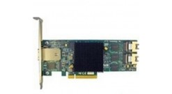 Сетевой адаптор Lenovo RAID 720ix AnyRAID Adapter with Expander ThinkServer (4XB0F28694)