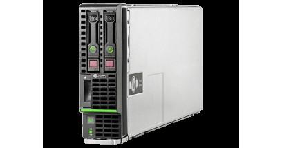 Cервер HP Proliant BL420c Gen8 E5-2430/Xeon6C 2.2GHz(15Mb)/3x4GbR1D(LV)/B320i(ZM/Raid1+0/1/0)/noHDD(2)SFF/1xEth(2p/1Gb)FlexLOM/iLO4 std/1slotEncl