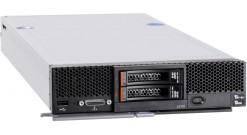 Блейд сервер IBM Flex System x240 Compute Node, Xeon 6C E5-2640 95W 2.5GHz/1333M..