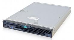 Блейд модуль Intel MFS2600KI (KINGSLanD) Compute Module, 2*E5-2600, 16 DIMMs DDR..