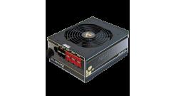 Блок питания Chieftec GPM-1250C <1250W, v.2.3/EPS, APFC, Fan 14 cm, Модульный, 80+ Gold, Retail>