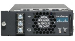 Блок питания Cisco 450W power supply for C-series rack servers..