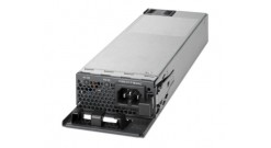 Блок питания Cisco 715W AC Config 1 Power Supply..