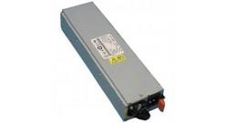 Блок питания IBM System x 750W High Efficency Platinum AC Power Supply (x3500 M4..