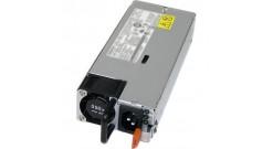 Блок питания Lenovo IBM ExpSell System X 550W High Efficiency Platinum AC Power ..