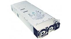Блок питания M1W-6500P