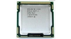 Процессор Intel Core i3-4170T LGA1150 (3.2GHz/3M) (SR1TC) OEM..