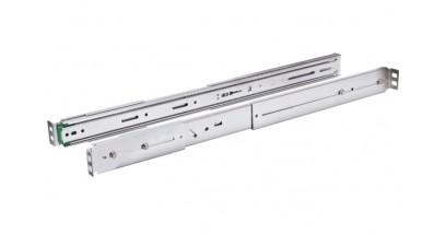 Chenbro Рельсы Slide Rail 22'' 84H341300-001