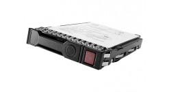 "Жесткий диск HP 6TB 3,5"""" (LFF) SATA 7.2K 6G Hot Plug SC Midline 512e (for HP Proliant Gen8/Gen9 servers)"