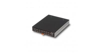 Коммутатор LSI Logic SAS 6160 16 Port SAS Switch (LSI00269)