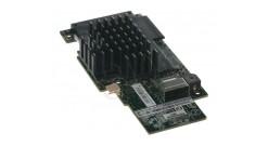 Контроллер Intel Raid RMS25CB040 0/1/5/6/10/50/60 1Gb (924872)