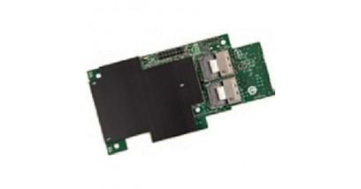 Контроллер Intel Raid RMS25JB040 0/1/10/1E/JBOD (924453)
