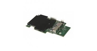 Контроллер Intel Raid RMS25JB080 0/1/1E (924452)