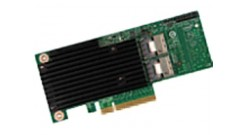 Контроллер Intel Raid RMS25KB040 0/1/1E (924455)