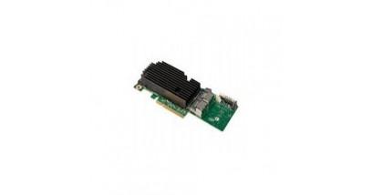 Контроллер Intel Raid RMT3PB080 SATA 8P (924870)
