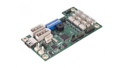 Комплектуюшие корпусов CMB Kit плата управления вентиляторами и БП (84H331410-025)