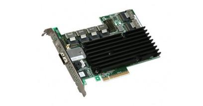 Контроллер LSI Logic 9750 SAS Raid 9750-24I4E SGL