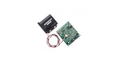 Батарея Adaptec AFM-600 Kit Резервная память для ASR-6xxx - серии. Суперконденсатор + 4GB flash memory