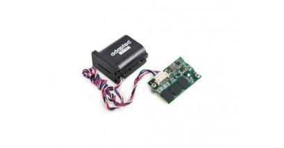 Контроллер Adaptec AFM-700 Kit (Резервная память для ASR-7xxx - серии. Суперконденсатор + flash memory)