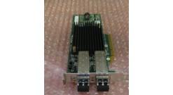 Контроллер Адаптер Fujitsu FC Ctrl 8Gb/s 2 Kanal QLE2562 MMF LC LP(TCF032060)..
