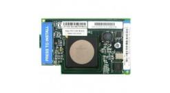 Контроллер Emulex 4G FibChan Exp Cd BC