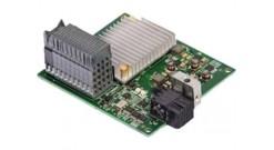 Контроллер IBM Flex System FC5022 2-port 16Gb FC Adapter..
