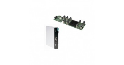 Контроллер Intel Raid AXXSCM3S SAS storage control module (891831)