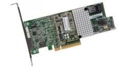Контроллер LSI Logic SAS 9361-4i (LSI00414) KIT