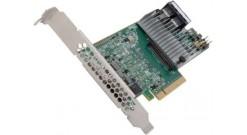 Контроллер LSI Logic SAS 9361-8i (LSI00416) KIT