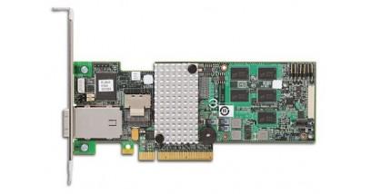 Контроллер Supermicro AOC-SAS2LP-H4IR RAID