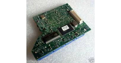 Контроллер Intel Raid AXX4SASMOD 4-ports Intel Entry SAS I/O expansion module (900946)