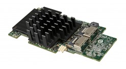Контроллер Intel Raid RMS25CB080 0/1/5/6/10/50/60 (924871)