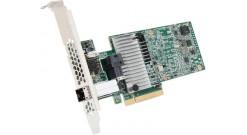 Контроллер LSI Logic SAS 9380-4I4E (LSI00439)