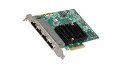 Контроллер LSI Logic SAS 9201-16E SGL (LSI00276) PCI-E, 6 Gb/s, SAS, 16-port Host Bus Adapter