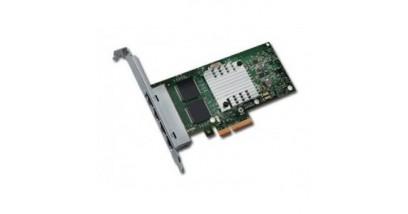 Контроллер IBM SAS Daughter Card for IBM DS3500 Controller (2x6Gb miniSAS host ports)