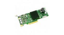 Контроллер Supermicro AOC-S3008L-L8i (AOC-S3008L-L8i)..